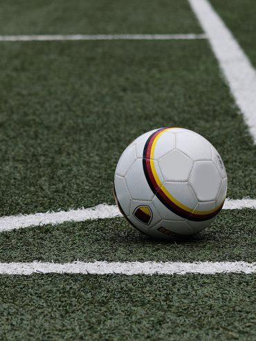 Piłka nożna - częsta przyczyna kontuzji i urazów