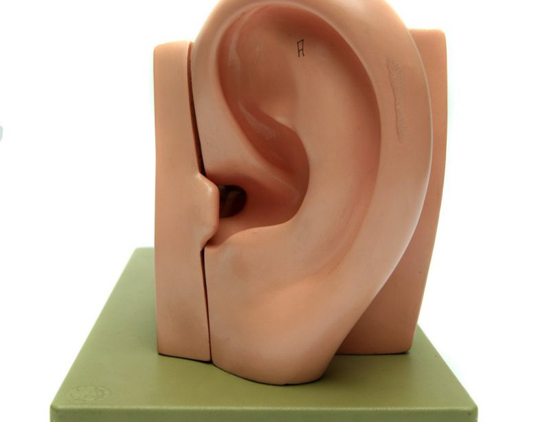 korekcja uszu